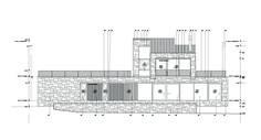 : Arquitectos Patagonia : Arquitectura San Martín de los Andes :: CASA LA RESERVA 1