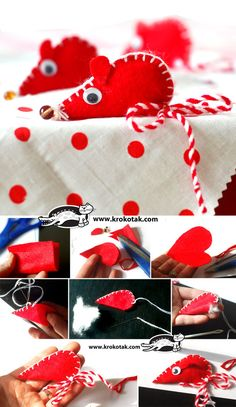 Do it yourself also known as DIY is the method of building modifying or repairing something without the aid of experts or professionals Diy Paper Christmas Tree, Felt Christmas, Christmas Crafts, Yarn Crafts, Felt Crafts, Sewing Crafts, Diy Crafts, Fabric Roses, Felt Fabric