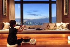 (2ページ目)東京のエステ3000軒を自腹体験!そして選んだ100軒を紹介|知ってトクするトラベル・インフォメーション|CREA WEB(クレア ウェブ)