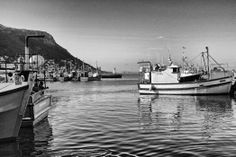 Your home to explore and learn the art of B&W photography Cape Town, Community, Explore, Photography, Photograph, Fotografie, Fotografia, Exploring, Photoshoot