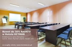www.hotelewam.pl  Hotel Hetman