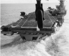 Blackburn Buccaneer Landing Royal Navy Aircraft Carriers, Navy Carriers, Military Jets, Military Aircraft, Military Style, Fighter Aircraft, Fighter Jets, Blackburn Buccaneer, Navy Day