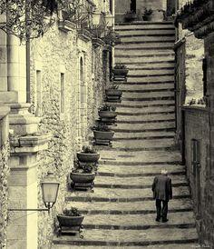 Gangi (Sicilia - Sicily)