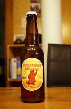 Foto: Beer Bottle, Drinks, Photos, Beer, Drinking, Beverages, Drink, Beverage