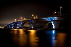 Panama City, Florida  Alena Bakutis Photography