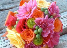 vestido de novia tiendas de flores Ramos Originales ramos de novia bodas y matrimonio