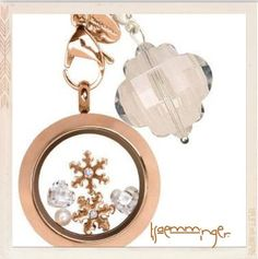 Origami Owl Living Locket.... FREE CHARM WITH A $25 OR MORE PURCHASE... Contact me to place your order YourCharmingLocket@gmail.com or message me on Facebook https://www.facebook.com/YourCharmingLocket. Want more than just one locket, consider joining our team for an extra income.