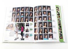 Orinda Intermediate School (Orinda, CA) | 2013 Yearbook, People Section | Printed by Herff Jones