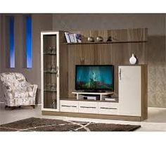 Alpino Mobilya, mobilya sektörünün en güvenilir ve köklü markalarından birisidir. Alipo markalı mobilyaları Evidea'da bulabilirsiniz.  http://www.evidea.com/alpino/c/100828