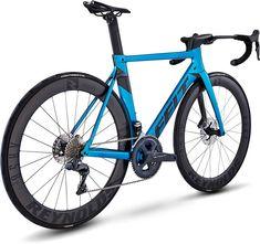 AR AERO ROAD BIKE - Felt Bicycles Road Bikes, Carbon Fiber, Bicycles, Veils, Road Racer Bike, Bike, Bicycle, Biking