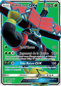 Pokemon Go, All Pokemon Cards, Pokemon Cards Legendary, Pokemon Trading Card, Pokemon Fusion, Pokemon Lugia, Pikachu, Tous Les Pokemon, Pokemon Heart Gold