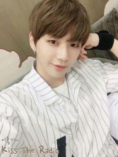 Wanna One 강다니엘 (Kang Daniel) Daniel 3, All Meme, Produce 101 Season 2, Kim Jaehwan, Ha Sungwoon, 3 In One, Love At First Sight, Jinyoung, K Idols
