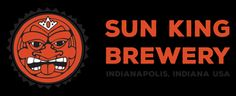 mybeerbuzz.com - Bringing Good Beers & Good People Together...: Sun King Brewery Welcomes New President Bob Whitt