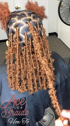 Braids Hairstyles Pictures, Faux Locs Hairstyles, African Braids Hairstyles, Hair Pictures, Protective Hairstyles, Protective Styles, Black Girl Braided Hairstyles, Twist Braid Hairstyles, Black Girl Braids