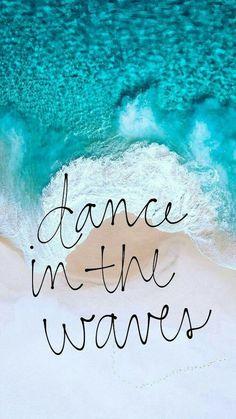 Ocean Quotes, Beach Quotes, Soul Quotes, Quotes Quotes, Qoutes, Wallpapers Wallpapers, Pretty Wallpapers, Wallpaper Quotes, Wallpaper Backgrounds