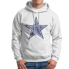 BFF Men's Hooded Sweatershirts Hoodies Dallas Cowboy Whit... https://www.amazon.com/dp/B01M4G97HE/ref=cm_sw_r_pi_awdb_x_YSsNybK4PX73Y