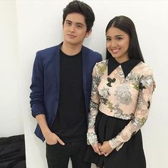 Photo from jadine_internationalofc