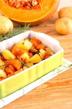Un secondo vegano semplice e gustoso, pronto in poco più di mezz'ora! Lasagna, Cantaloupe, Fruit, Food, Vegetarian, Essen, Meals, Yemek, Lasagne