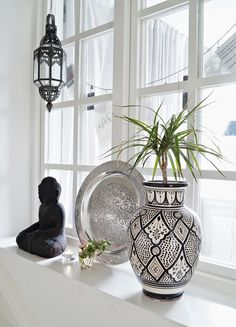 modern moroccan decor the chic street journal | marokkaanse sfeer