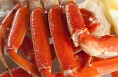 IP snow crab legs– (Note: This post is how I steamed snow crab legs, but if you want to read how I steamed King Crab legs, click >here<) – I mentioned in my previous post that I had purchased an I…
