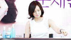 Osong_Sooryehan_AS_KimJiHyung_001