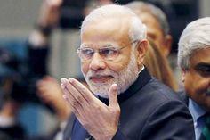 all in one Blogger Basic by Mong: তিন সপ্তাহে ৪৫জনকে লাখপতি বানালেন মোদী। সুযোগ আছে ...