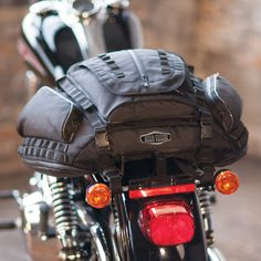 iron-rider-rumble-tail-bag-04890-image-b9.jpg (1200×1200)