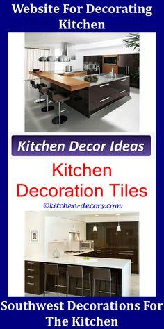 Cajun Style Kitchen Decor,open Concept Kitchen Living Room Decorating. Kitchen Antique Country Kitchen
