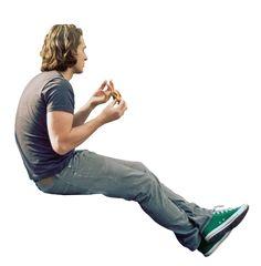 Resultado de imagem para people for photoshop Sitting Poses, Man Sitting, Person Sitting, People Sitting Png, People Cutout, Cut Out People, Photomontage, Person Png, Autocad