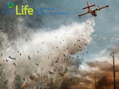 PURIFICACIÓN DE AIRE AIRLIFE te dice. ¿cómo nos afecta el aire contaminado? El aire contaminado nos afecta en nuestro diario vivir, manifestándose de diferentes formas en nuestro organismo, como la irritación de los ojos y trastornos en las membranas conjuntivas, irritación en las vías respiratorias, agravación de las enfermedades bronco pulmonares, etc. http://www.airlifeservice.com