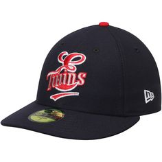 941886ed 25 Best E - MiLB Caps & Hats images in 2019