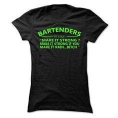 bartender be like T-Shirts, Hoodies, Sweatshirts, Tee Shirts (21.99$ ==► Shopping Now!)