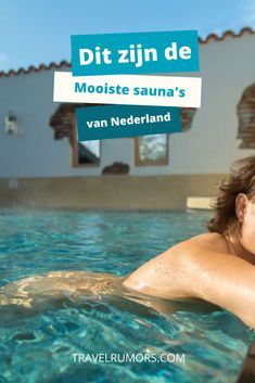 No Time For Me, Netherlands, Amsterdam, The Good Place, Places To Go, Massage, Europe, Camping, Yoga