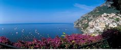 ravello | ... Escapes – Hotel Caruso, Ravello, Italy ::