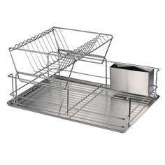gouttoirs vaisselle sur pinterest d cor de cuisine violet et cuisine de coq. Black Bedroom Furniture Sets. Home Design Ideas