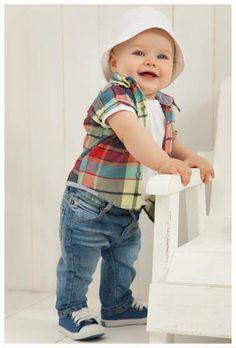Toddler Boy Fashion, Little Boy Fashion, Toddler Boy Outfits, Toddler Boys, Kids Fashion, Boys Summer Outfits, Little Boy Outfits, Kids Outfits, Baby Boy Dress