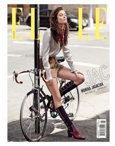 Jac-Jagaciak-Elle-Poland-August-2015-Cover-Shoot12