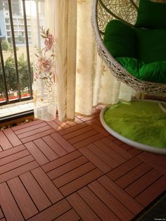 Price per Board for Outdoor Deck in the Costa Rica, Grill Pad for Timber Tech Decking