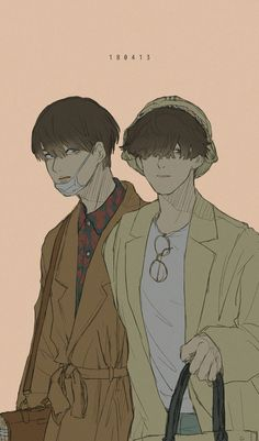 Page 2 Read ♥ from the story Only For VOPE👾👾 by (Țhín) with 195 reads. Bts Numbers, Taemin, Couple Drawings, Art Drawings, Jikook, Neko, Vhope Fanart, Wattpad, Bts Fans