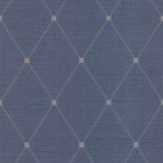 Blue masculine indoor wallcovering by Brewster. Item 58-54436. Best prices and free shipping on Brewster wallpaper. Search thousands of patterns. Sold by the roll. Width 20.5 inches.