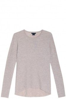 ellyna sweater by THEORY. Available in-store and on Boutique1.com