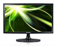 Samsung S22C150N 21.5-Inch Screen LCD Monitor on http://computer.kerdeal.com/samsung-s22c150n-21-5-inch-screen-lcd-monitor