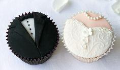 Recuerditos de boda comestibles: detalles gourmet para tus invitados - Los detalles - NUPCIAS Magazine