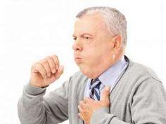 Saiba o que tomar para tosse seca
