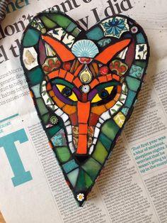 amanda anderson mosaics - Google Search