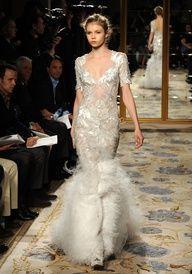 Marquesa dress #celebstylewed #wedding #bridal #nuptials #matrimony