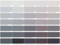 Sherwin Williams Paint Prices - Sherwin Williams Paint Colors ... Green Paint Colors, Exterior Paint Colors, Exterior House Colors, Paint Colors For Home, Wall Colors, Color Paints, Paint Color Chart, Paint Charts, Color Charts