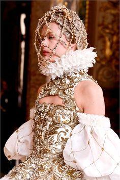 Octium, 'haute-joaillerie', Vogue.it