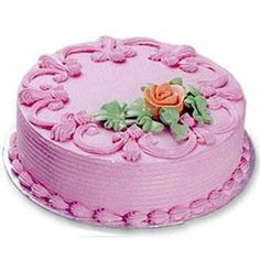 Best 5 Cake At Strawberry Flavors On Any Occasion Visit CakengGftsin Order Cakes