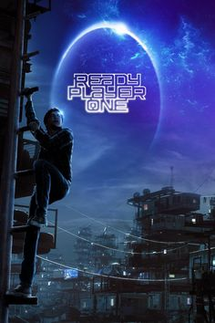 "Ready Player One [2018] Full""Movies Download Free HD"